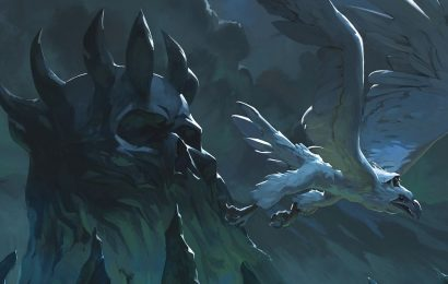 D&D's next adventure will test even the best Dungeon Masters