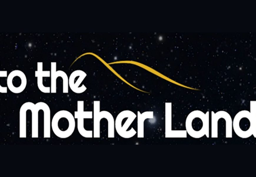 Into the Mother Lands Twitch-funded Sci Fi RPG Stream Starts Oct 4