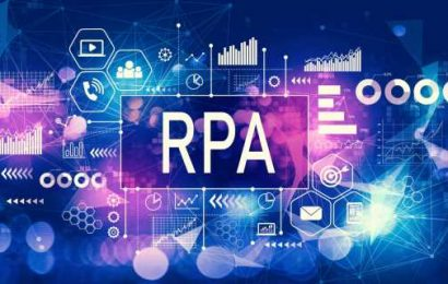 Improving reputation, boosting efficiency, and making employees happier with RPA (VB Live)
