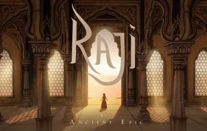 Raji: An Ancient Epic Launches On Consoles & PC Next Month