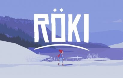 Roki To Be Released On Nintendo Switch This Fall
