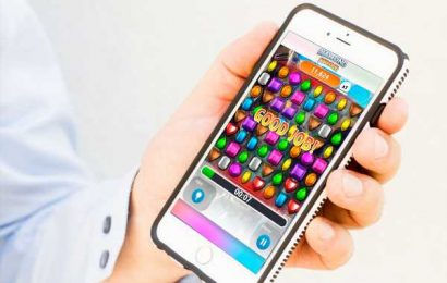 Competitive mobile game maker Skillz will do a quick IPO at $3.5 billion valuation