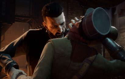Vampyr, Need For Speed Payback Hitting PS Plus Next Month