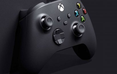 Phil Spencer Says More Consoles To Come After Series X And Series S (Obviously)