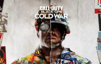 Where to watch the Black Ops Cold War worldwide multiplayer reveal