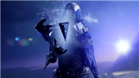 New Destiny 2: Beyond Light Trailer Makes Us Mad At Variks All Over Again