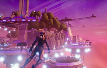 Epic Games invests $15 million in DIY game startup Manticore Games