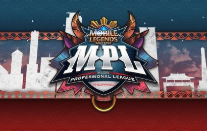 MLBB MPL-PH team Execration discusses new routine, record, best composition and more [Interview]