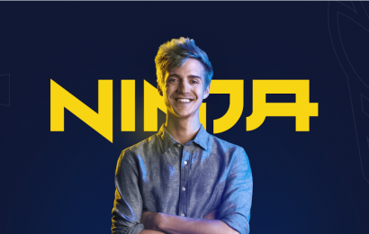 Ninja is returning to Twitch to continue his streaming career