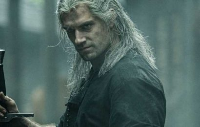 What Is A Witcher? A Lore Guide For Netflix Viewers
