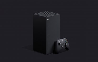 Xbox Series X Will Have Native 3D Sound Support