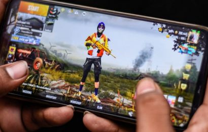 PUBG cuts Tencent in India to avoid the country's ban on Chinese apps