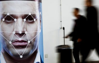 NIST benchmarks show facial recognition technology still struggles to identify Black faces