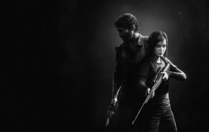 The Last Of Us Tabletop Game Is Coming Soon