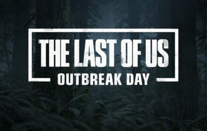 Naughty Dog Rebrands 'Outbreak Day' In Light Of COVID-19 For The Last Of Us Fans