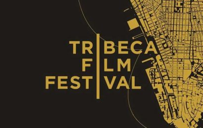 Tribeca Film Festival 2021 Puts Out An Open Call For Video Games