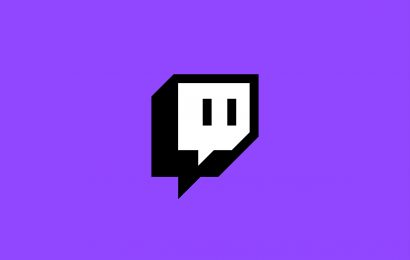 """Twitch unveils new Soundtrack creator tool to stream """"rights-cleared"""" music"""