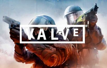 """Valve To """"Consider Limitations To Coaching"""" In Response To CS:GO Coach Exploit Abuse"""