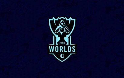Riot Games to hold Draw Show for Play-Ins and Group stage teams