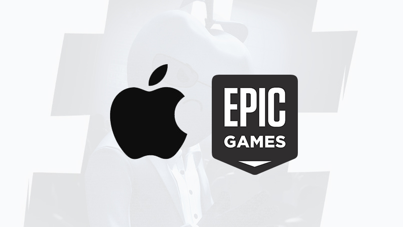 Apple, Epic Games Trade Jabs in Latest Hearing Over Fortnite, Unreal Engine