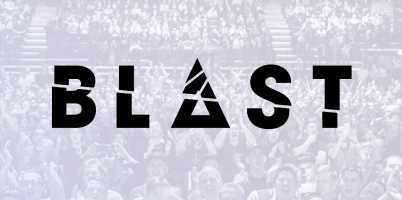 BLAST Revamps Prize Money Structure With Eye Towards Team Stability, Community Expresses Concerns