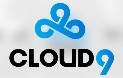 Cloud9 Continues Push for Transparency, Reveals Two More CS:GO Players' Contract Details