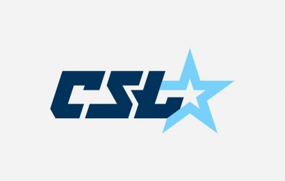 Collegiate StarLeague, WorldGaming Network acquired by Playfly Sports