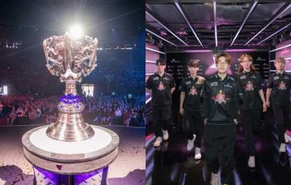 Esports partnerships and sponsorships highlights for August 2020 – Esports Insider