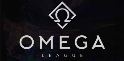Epic Esports Events Greenlights Second Season of OMEGA League Dota 2 Play