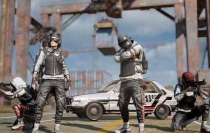 PUBG Mobile EMEA League to launch in October – Esports Insider