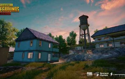 PUBG Mobile takes hit with ban by Indian government – Esports Insider