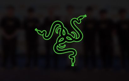 Razer to Lobby for Inclusion of Esports in SEA Games 2021