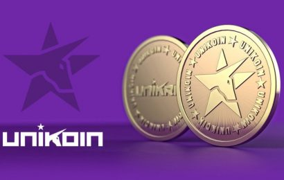 Unikrn to pay $6.1M in SEC settlement over unregistered ICO – Esports Insider