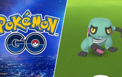 Pokemon Go Croagunk Shiny: How to catch Croagunk, Toxicroak Shiny in new event?