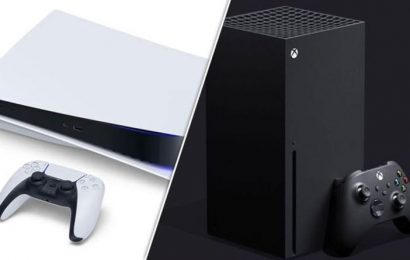Sony's secret PS5 feature is one that Xbox Series X can't match