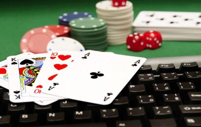 Why do People Prefer Online Casinos to Traditional Ones?