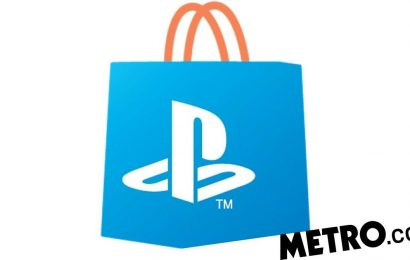 PlayStation Store is removing PS3 and Vita games from PC and mobile app