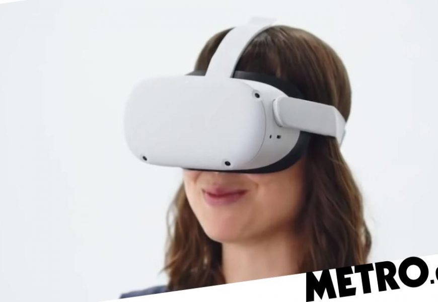 Why I bought Oculus Quest 2 instead of PS5 or Xbox Series X – Reader's Feature