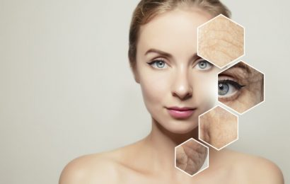 7 Surefire Ways of Maintaining the Health of Your Skin
