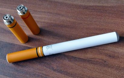 How to Kill Your Nicotine Habit Successfully with Vaping