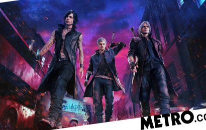 A nit-picker's guide to Devil May Cry 5 – Reader's Feature