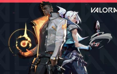 VALORANT To Get A League of Legends-Style Test Server
