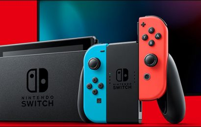 Nintendo Has Permanently Reduced The Price Of Joy-Con Controllers In Japan