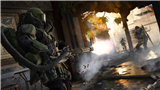 To Combat Massive PC File Size, Call Of Duty: Modern Warfare Is Adding New Uninstall Options