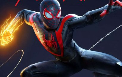Spider-Man: Miles Morales Preorder Guide: Ultimate Edition, Next-Gen Upgrade Info, And More
