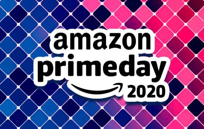 When Is Amazon Prime Day 2020: Start Time For All The Deals This Week