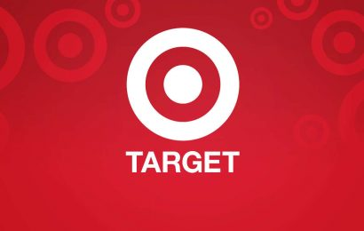 Huge Target Sale To Compete With Amazon's Prime Day 2020