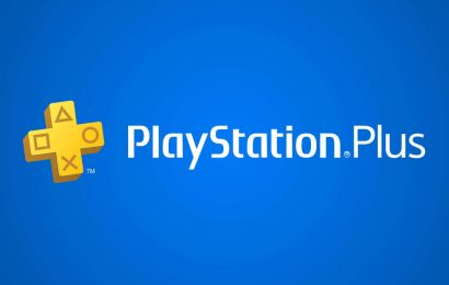 Get One Year Of PS Plus For $34 With This Promo Code