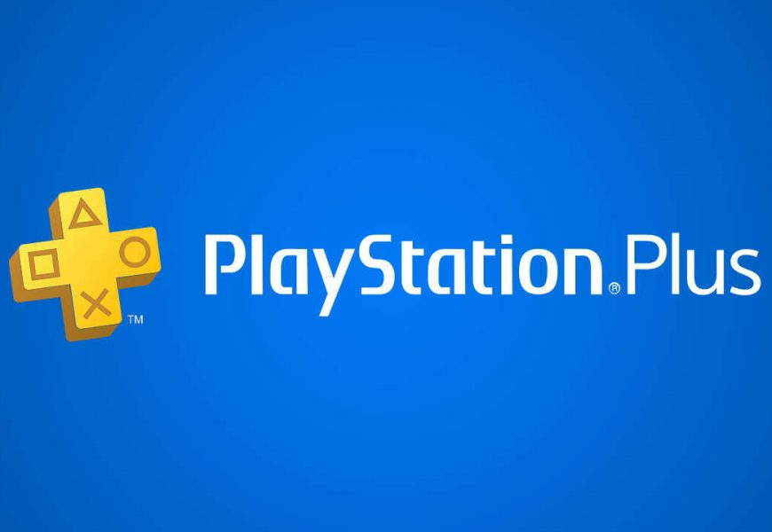 Get 12 Months Of PS Plus For $34 With This Promo Code