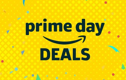 7 Tips For Getting The Best Deals Of Amazon Prime Day 2020